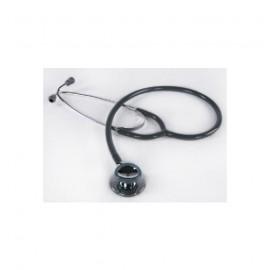 Stetoskop internistyczny Ecomed IC-44-S
