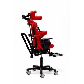 BAFFIN neoSIT - siedzisko ortopedyczne