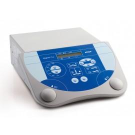 Magner Plus dwukanałowy aparat do magnetoterapii