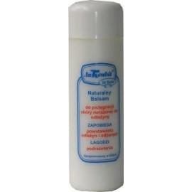 Balsam Anticubit przeciwodleżynowy 100 ml