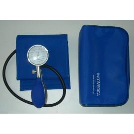 Ciśnieniomierz zegarowy Inco Medica CM EU I
