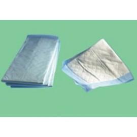 Podkład higieniczny na łóżko LilBed SUPER 60 x 90 cm