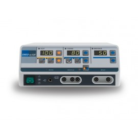 Elektrokoagulator ES-120 nr kat.13562