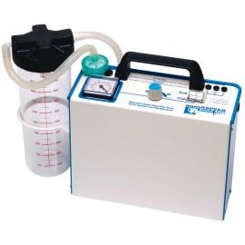 Ssak medyczny MiniAspeed battery Plus