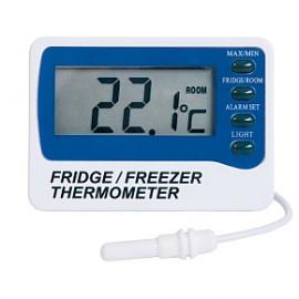 Termometr elektroniczny do lodówki Fridge ETI 810-210 nr kat.13060