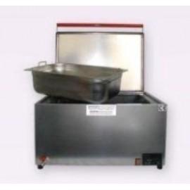 Kuchnia parafinowa PB 5-30 pojemność 30 l nr kat.13570