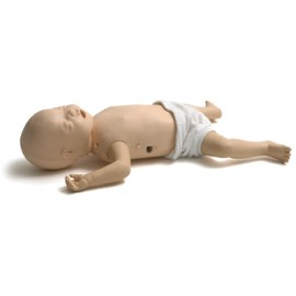 Fantom Resusci Baby Skillguide do treningu resuscytacji krążeniowo-oddechowej