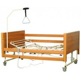 Łóżko rehabilitacyjne RPM 50007 (elektryczne)