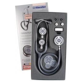 Stetoskop internistyczny Tristar Riester