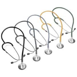 Stetoskop anestezjologiczny Anestophon Riester