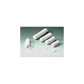 Opaska dziana podtrzymująca (półelastyczna) Fixacrep Batist