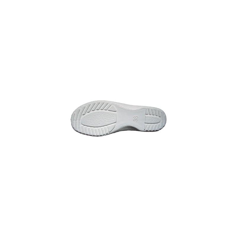 5e46d567e82c8 Obuwie medyczne damskie 07P (sandały, białe)M - - ... - Medisquad ...