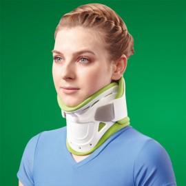 Kołnierz ortopedyczny Premium 4097 OPPO