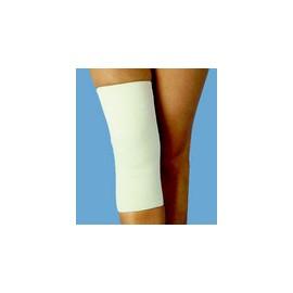 Opaska elastyczna stawu kolanowego Pani Teresa Medica