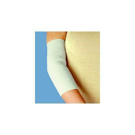 Opaska elastyczna stawu łokciowiego Pani Teresa Medica