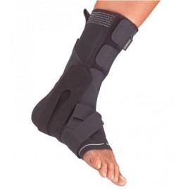 Orteza na opadającą stopę Neurodyn Spastic