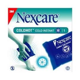 Kompres ColdHot Nexcare 3M (ciepło-zimno)