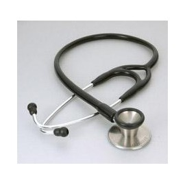 Stetoskop kardiologiczny Ecomed KN-50-G