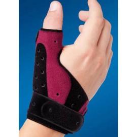 Orteza kciuka i dłoni M670