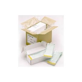 Torebka papierowo-foliowa STERIKING (200 szt.)