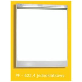 Negatoskop jednoklatkowy PF-622.4