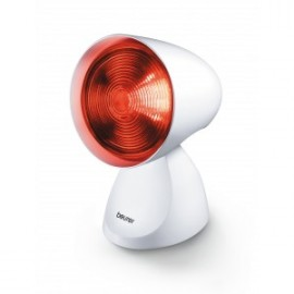 Lampa Sollux IL 21 Beurer (100 W)
