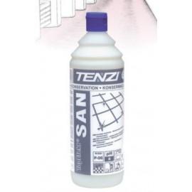 Płyn TopEfekt San, butelka 1 l