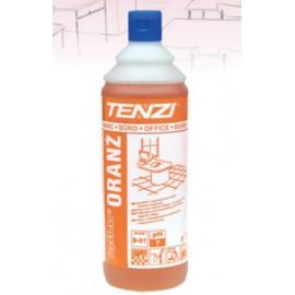 Płyn TopEfekt Oranż, butelka 1 l
