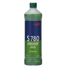 Corridor Daily S780 (butelka 1 litr)