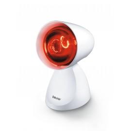 Lampa Sollux IL 11 Beurer (100 W)