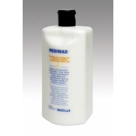 Mediwax - krem do rąk (butelka 500 ml z pompką)