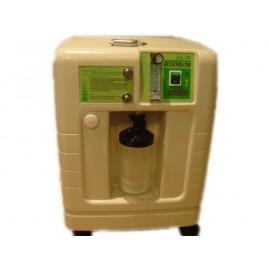 Koncentrator tlenu Tokyo 3A-W nr kat.13076
