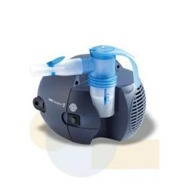 Inhalator pneumatyczny kompresorowy PARI TurboBoy Sx