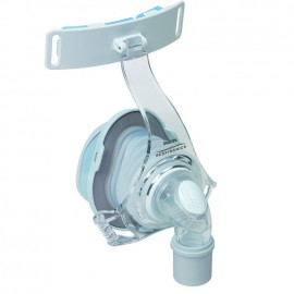 Maska CPAP nosowa True Blue Philips Respironic