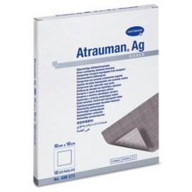 Opatrunek z maścią Atrauman AG 10 x 10 cm Hartmann