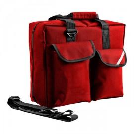 Torba weterynaryjna TRM 49 (czerwona)