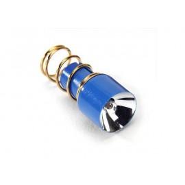 Żarówka do lampy VersaBrite 2250 6V