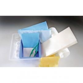 Zestaw do cewnikowania urologicznego Medi-Kit nr kat.13425