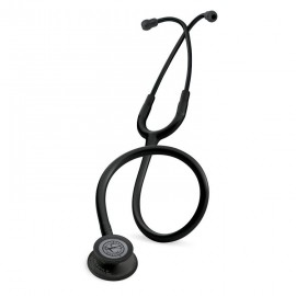 Stetoskop internistyczny Littmann Classic II Black Edition