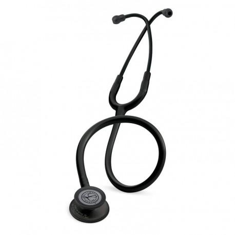 Stetoskop internistyczny Littmann Classic II Black Edition