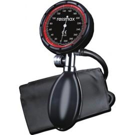Ciśnieniomierz zegarowy GD 102 zintegrowany (ze stetoskopem)