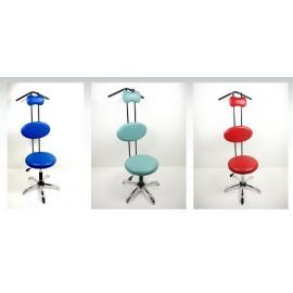 Krzesło RTG