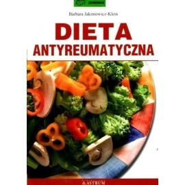 Dieta antyreumatyczna