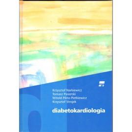 Diabetokardiologia