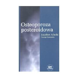 Osteoporoza posteroidowa