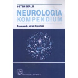 Neurologia. Kompedium