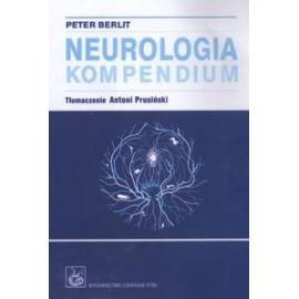 Neurologia. Kompedium