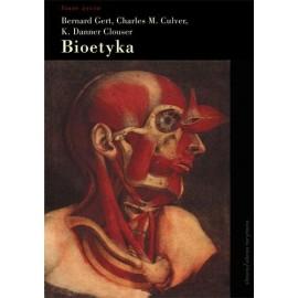 Bioetyka. Ujęcie systematyczne