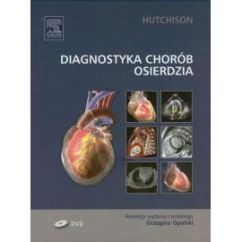 Diagnostyka chorób osierdzia