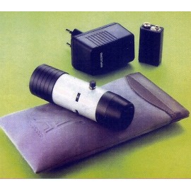 Krtań elektroniczna AMPLICORD 55X - REFUNDACJA NFZ